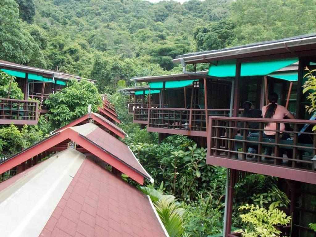 Best Price on T Star Cottage in Langkawi + Reviews