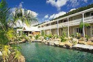 book colonial palms motor inn whitsunday islands 2019 prices rh agoda com