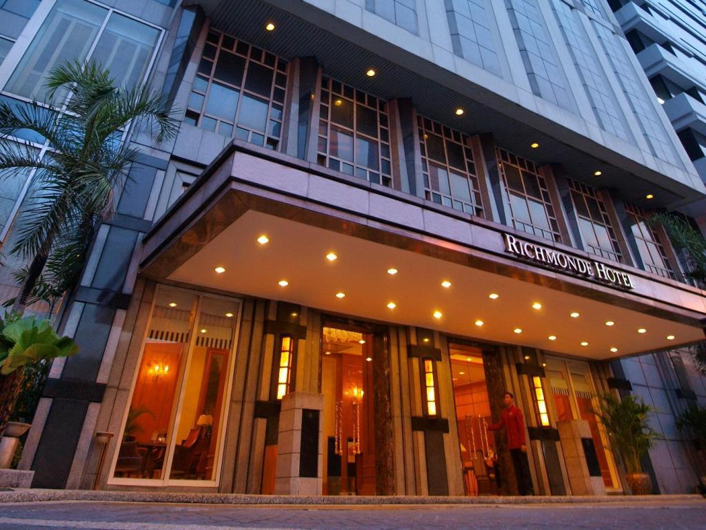 Enjoy many seasonal and year-round Ortigas hotels promo discounts at Citadines Millennium Ortigas. A range of exclusive offers and discounts available for all types of travellers at the official site. Book now and get the best rate for your stay!