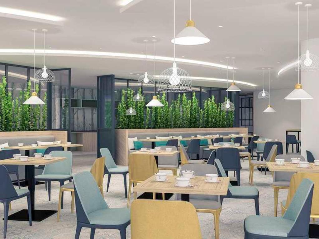 Best Price On Hotel Mercure Orleans Portes De Sologne In Orleans - Hotel les portes de sologne