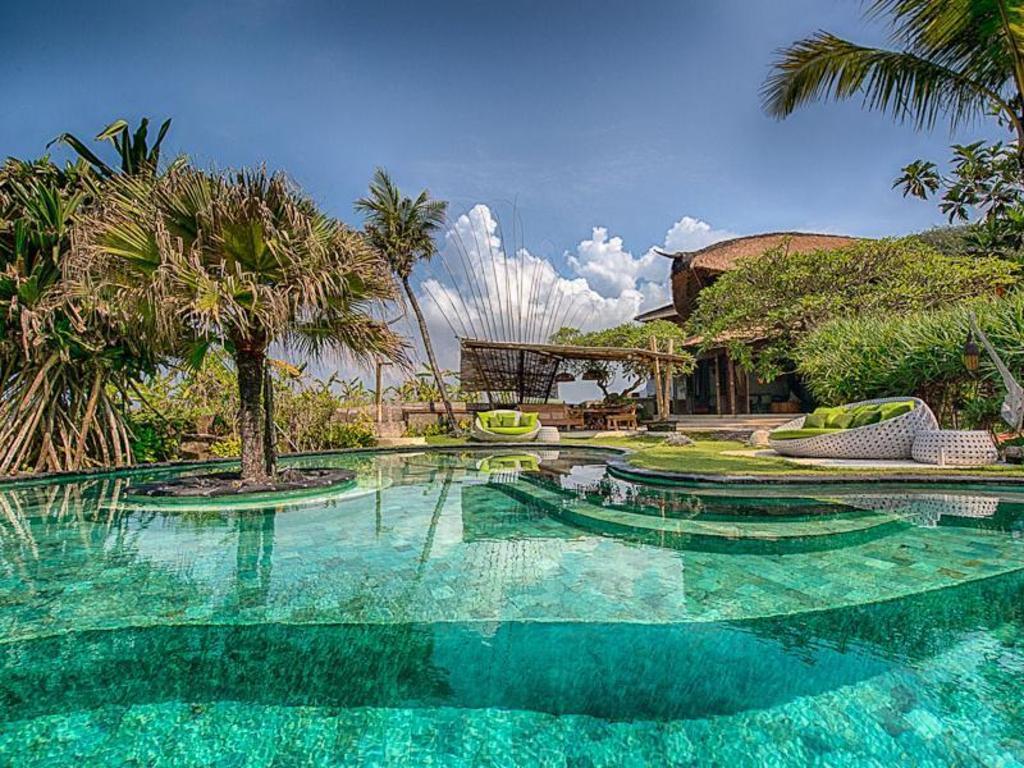 agoda bali 4 bedroom villa. sejuk beach villas agoda bali 4 bedroom villa