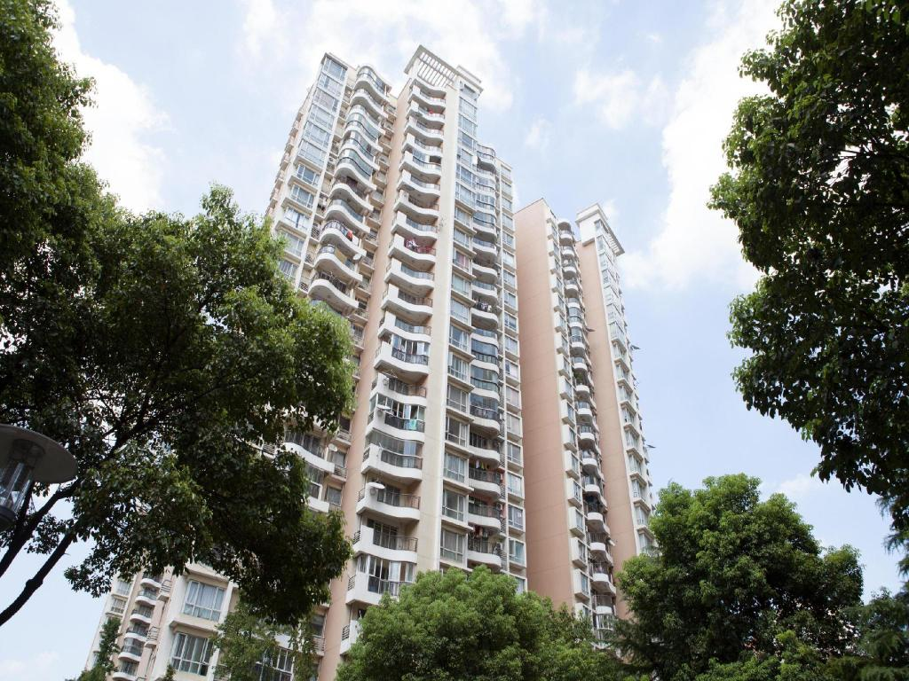 More About Yopark Serviced Apartment Oasis Riviera