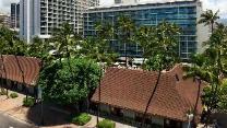 Best Price On Sheraton Princess Kaiulani In Oahu Hawaii