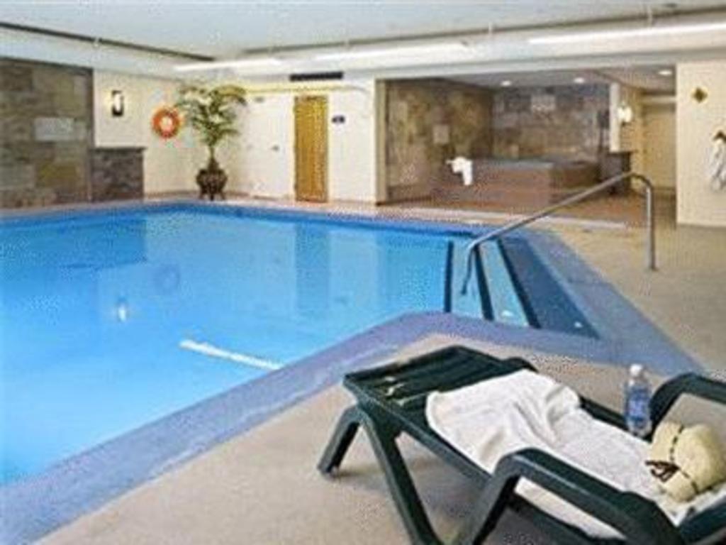 Lobstick Lodge In Jasper Ab Room Deals Photos Amp Reviews