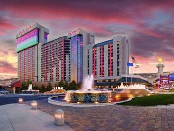 greektown casino virtual tour