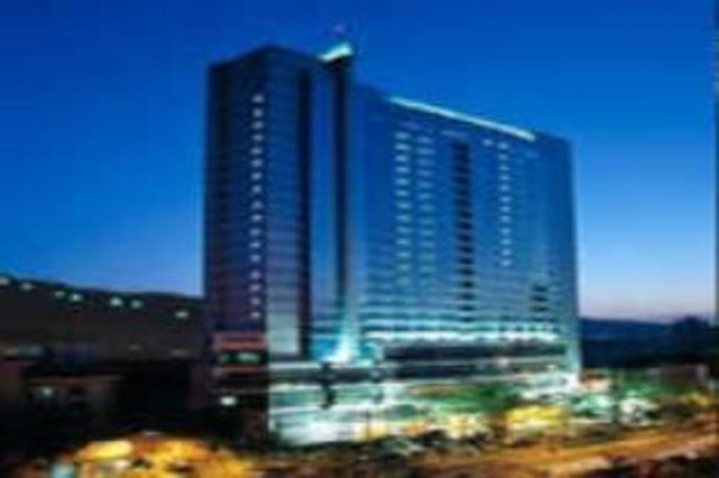 蘭州錦江陽光酒店Lanzhou Jinjiang Sun Hotel