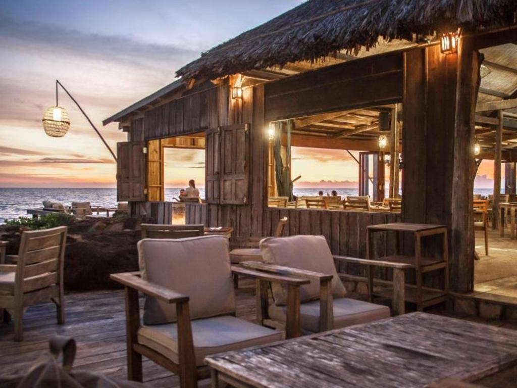 Mango Bay Resort in Phu Quoc Island - Room Deals, Photos