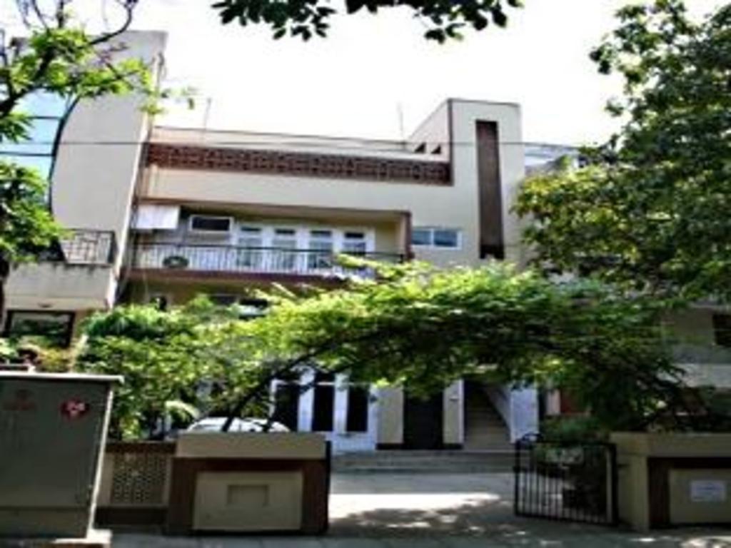 best price on dawar villa  home stay service apartments in new  - dawar villa  home stay service apartments