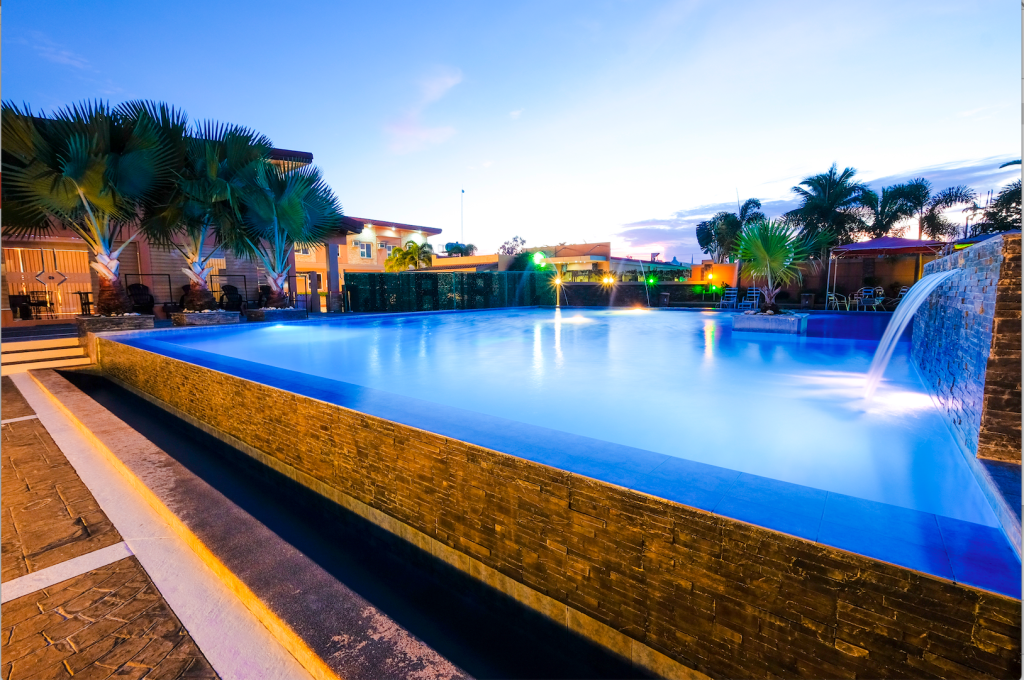 JAPI Traveller\'s Hotel in Cauayan - Room Deals, Photos & Reviews