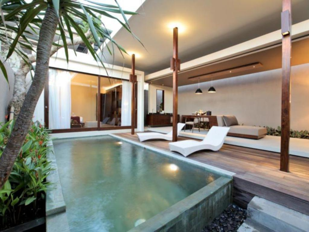 Bali 2 Bedroom Villas Model Design Best Price On Asa Bali Luxury Villas In Bali  Reviews
