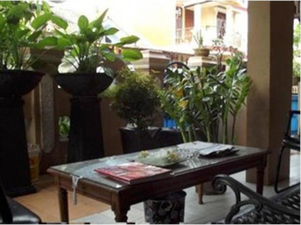 Best Price On Manisee Syariah Homestay In Batam Island   Reviews