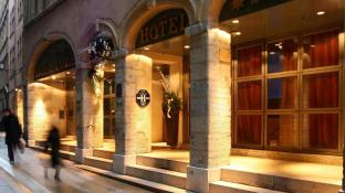 10 Best Lyon Hotels Hd Photos Reviews Of Hotels In Lyon