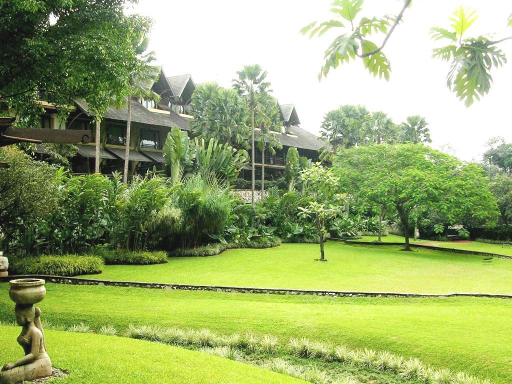 Novotel Bogor Golf Resort And Convention Center Bogor Promo
