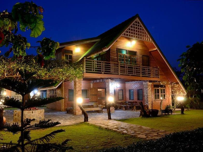 view and win homestay