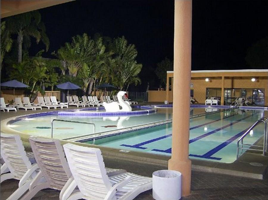 Best Price on Kalbarri Beach Resort in Kalbarri Reviews