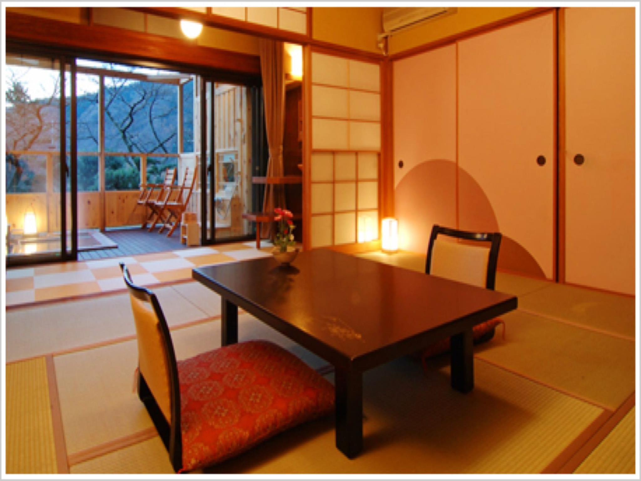 Vasca Da Bagno Giapponese : L arredamento bagno zen di ispirazione giapponese u anews