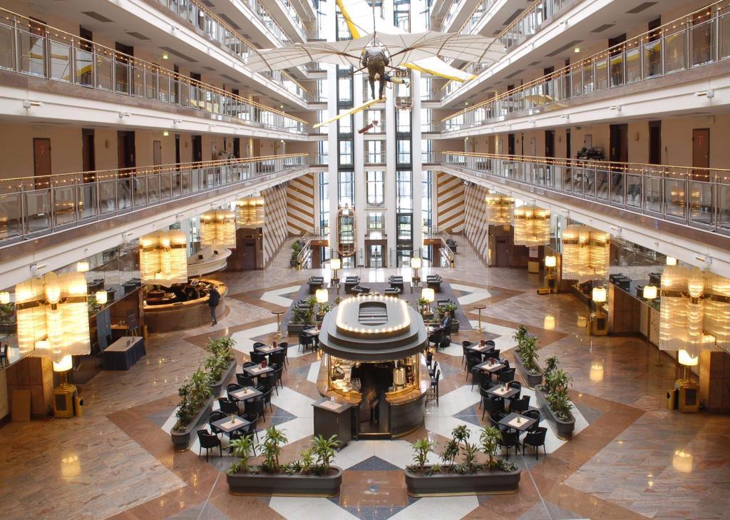 Casino Hannover