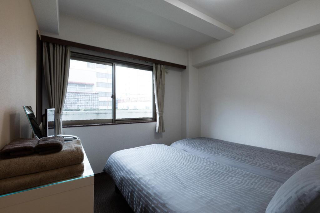背景墙 房间 家居 起居室 设计 卧室 卧室装修 现代 装修 1024_682