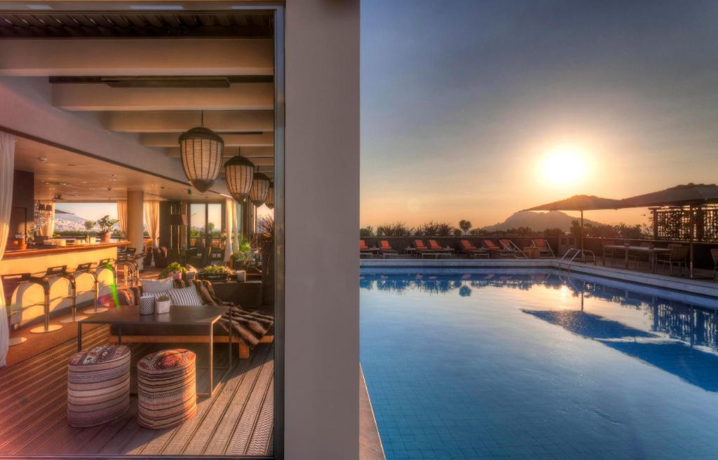 3fc19f0654 ξενοδοχείο President (President Hotel) Αθήνα Ελλάδα - ΟΙ ΚΑΛΥΤΕΡΕΣ  ΕΚΠΤΩΣΕΙΣ για ξενοδοχεία