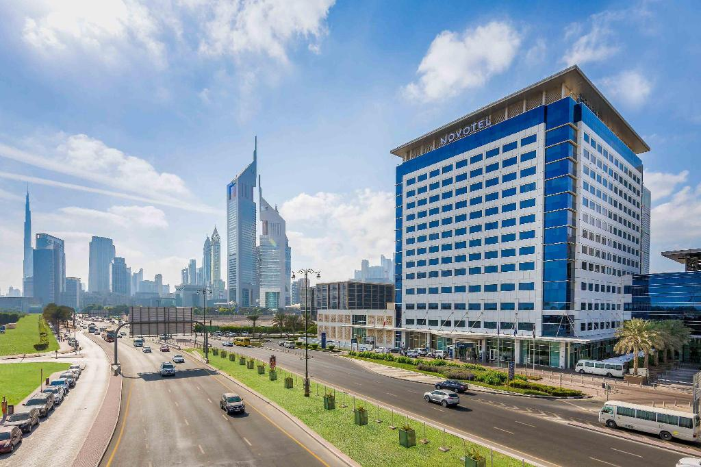 Best price on novotel world trade centre hotel in dubai reviews more about novotel world trade centre hotel publicscrutiny Choice Image