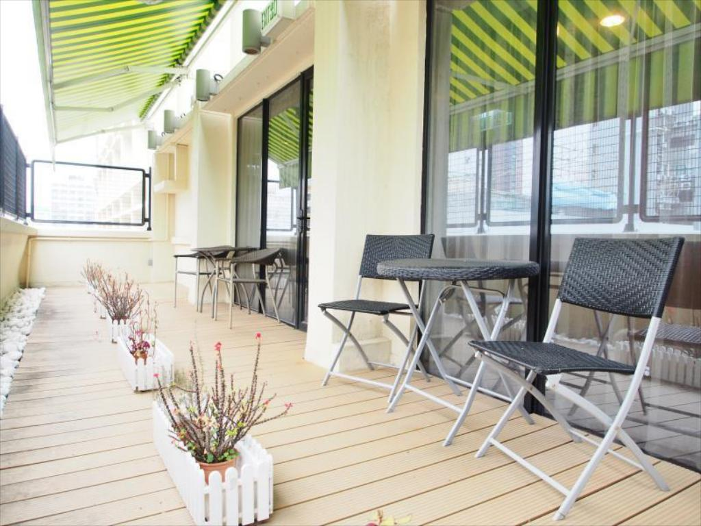Caritas Bianchi Lodge Hotel In Hong Kong Room Deals