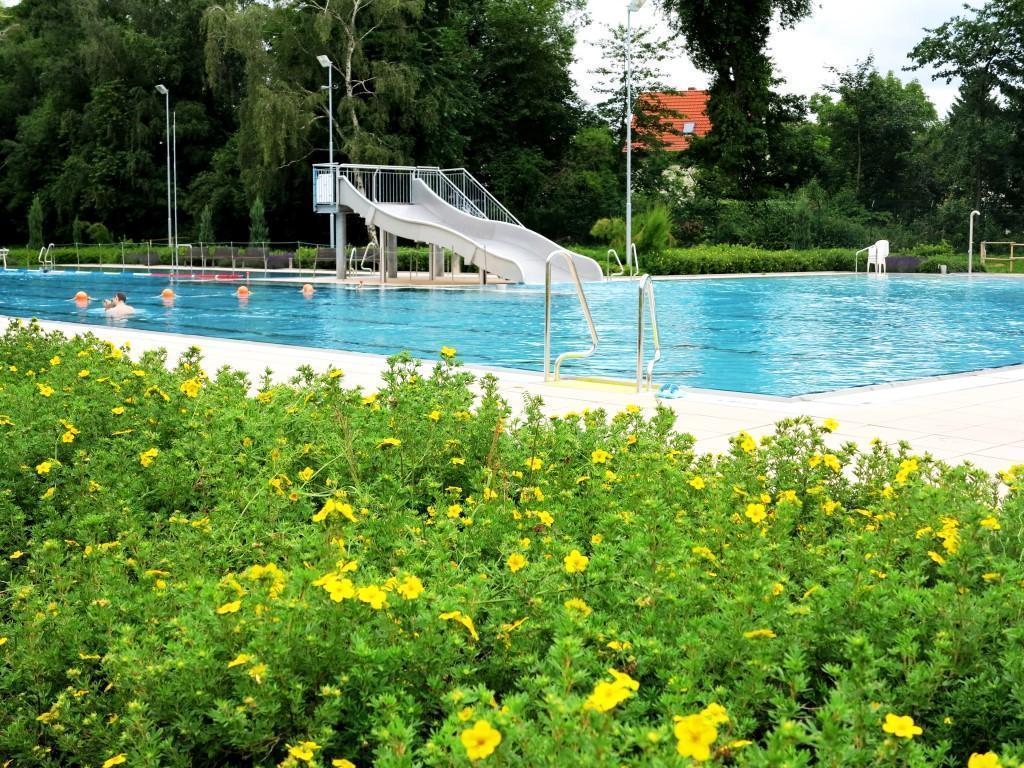 法兰克福果园别墅 (villa orchard frankfurt)图片