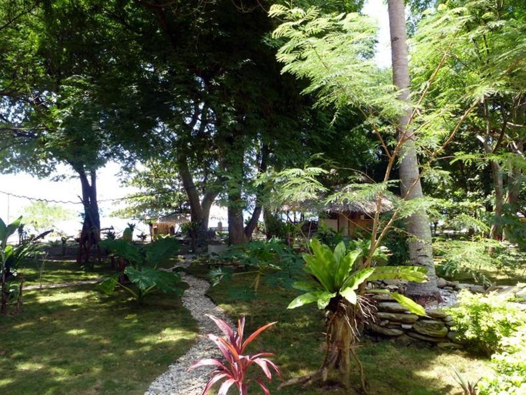 Best Price on Jungle Beach Resort in Palawan + Reviews!