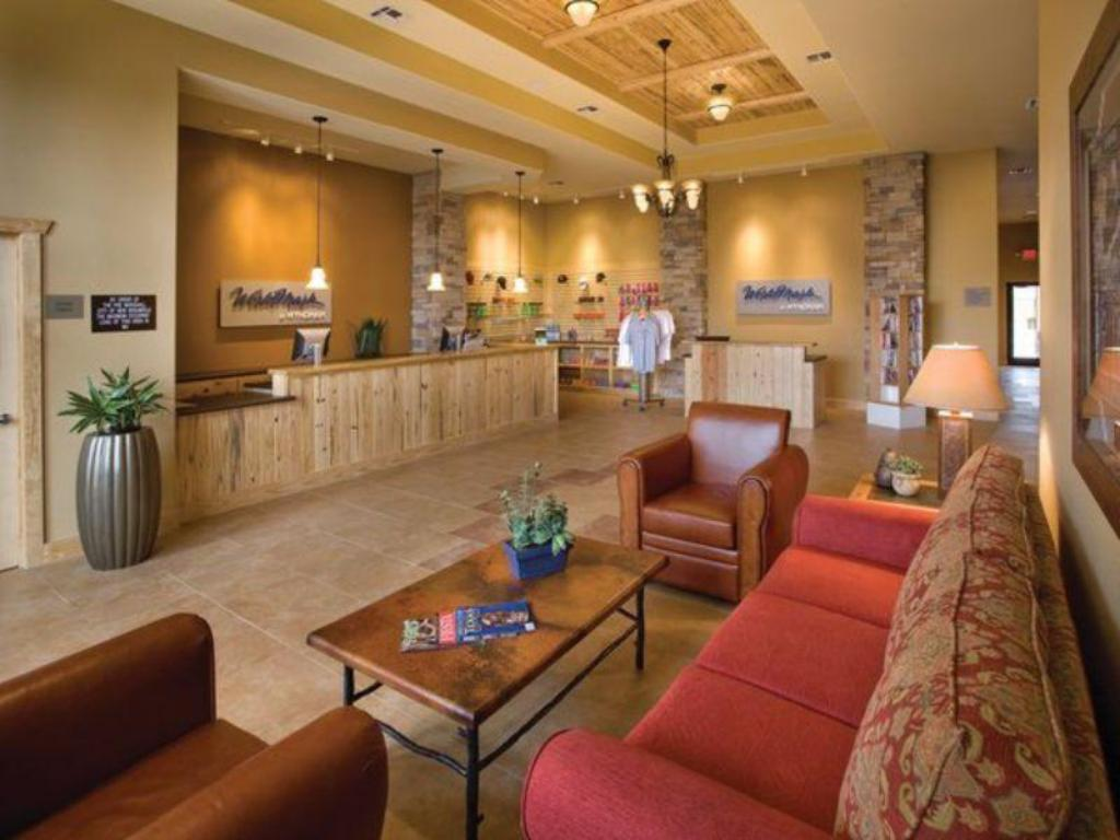 Hotels In New Braunfels With Hot Tub In Room