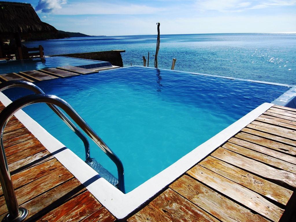 Best Hotels In Cebu Philippines