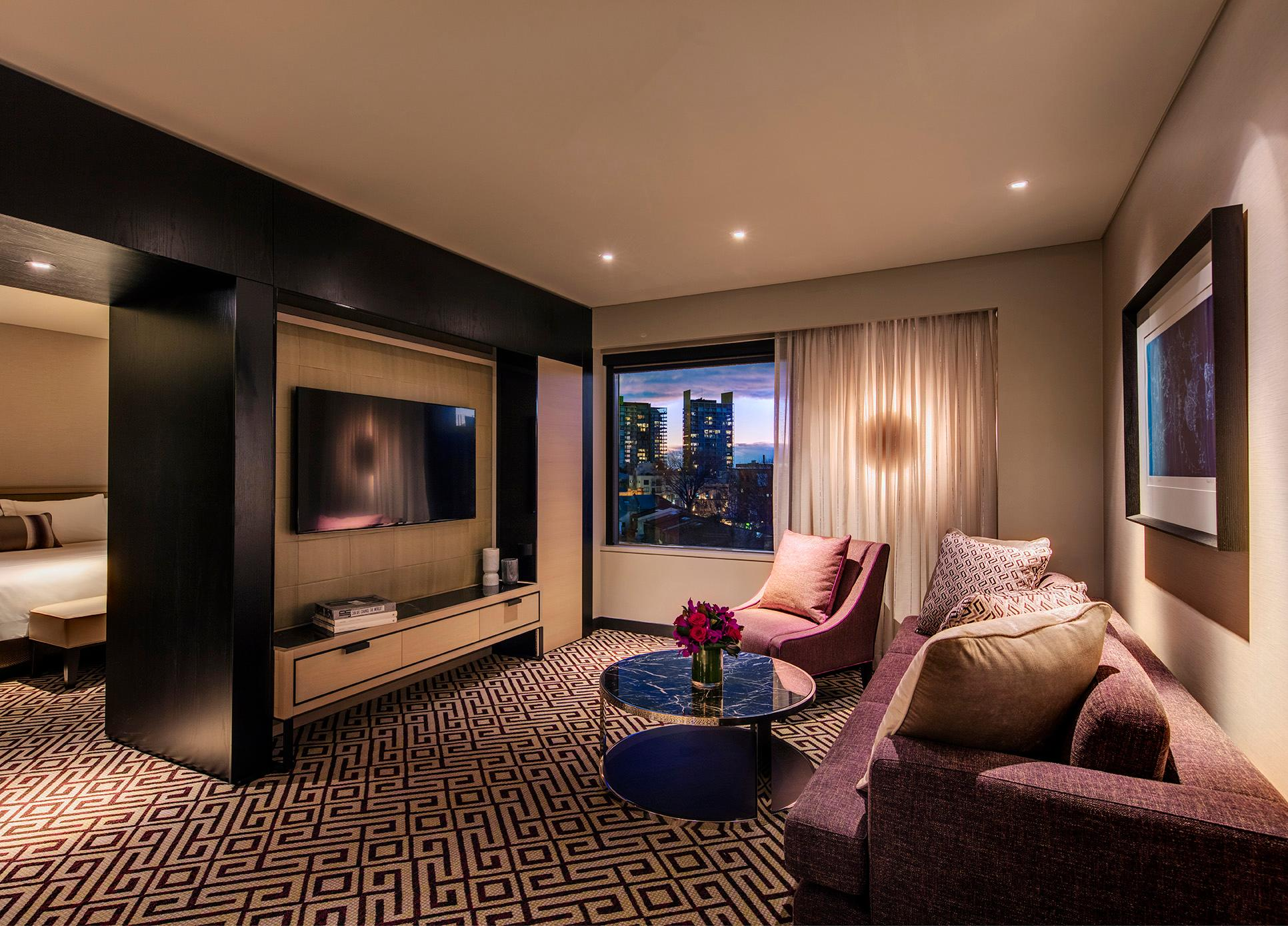 The Star Astral Residences
