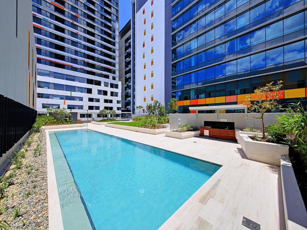 Best Price On MA Apartments In Brisbane Reviews - Apartments in brisbane