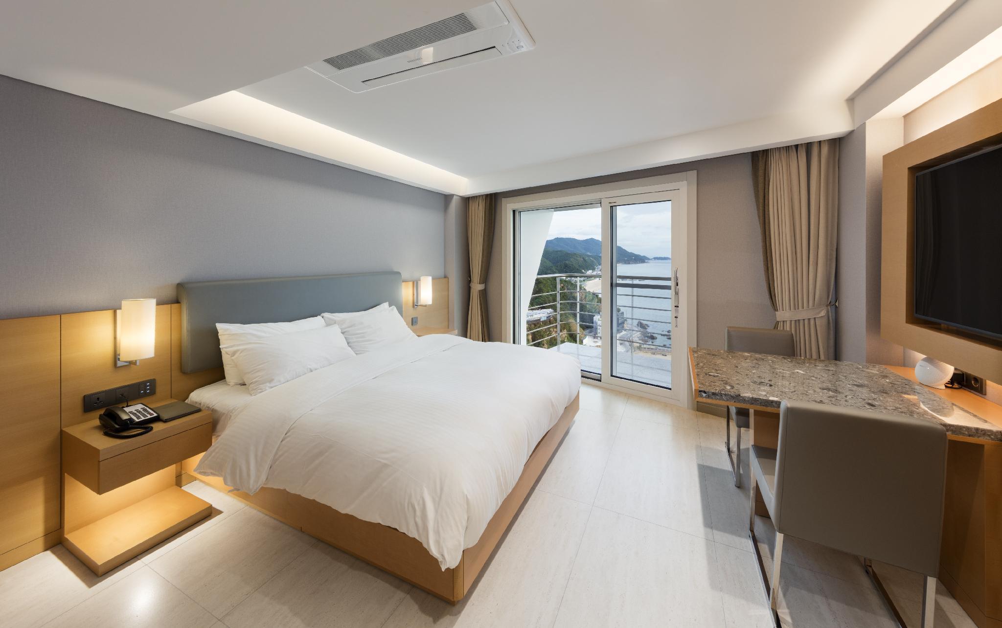 m 景观: 海景(ocean) 1张双人床 输入日期查看房价 suncruise海景酒店