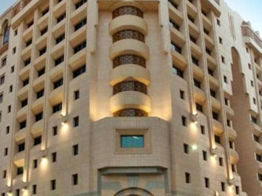درمان گیاهی لک پشت لب فندق ايلاف النخيل