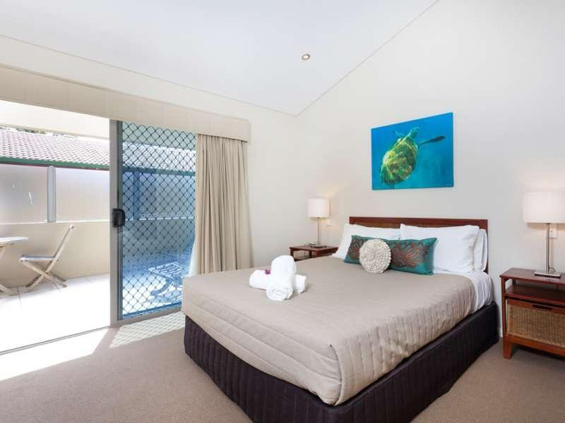 Byron bay 6 bedroom