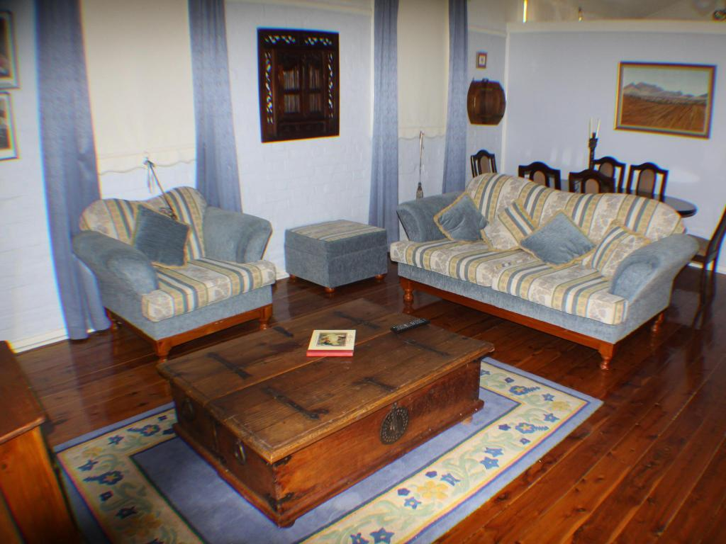 Best price on old school house b b mudgee in mudgee reviews for Best old school house
