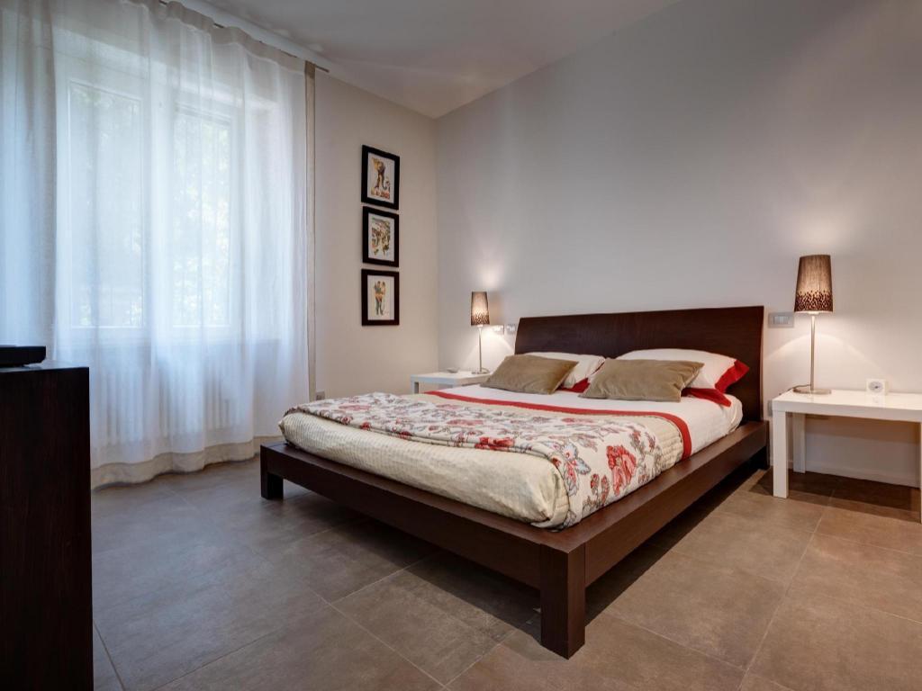 ����za�9�9b�k��j�����Rז�_appia antica resort 0606090106 0608