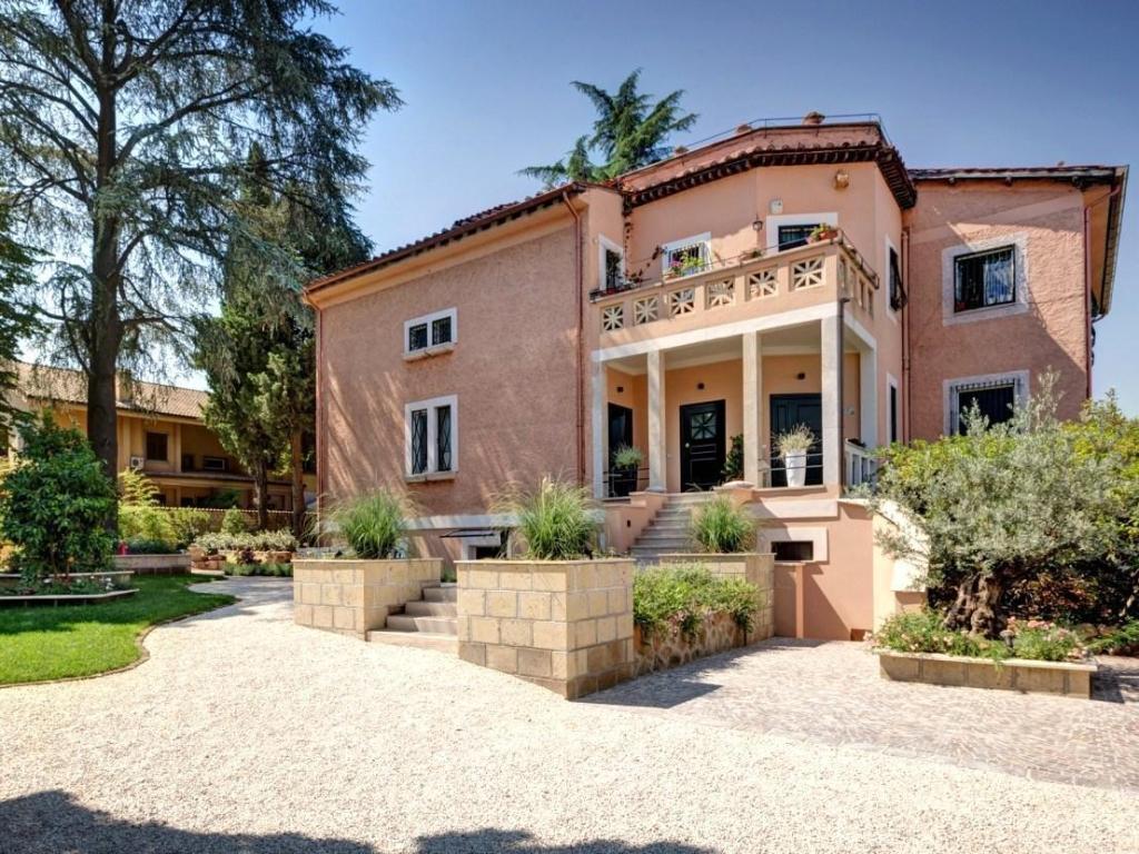 �㚲���;�Rז��_appia antica resort 0606090106 0608