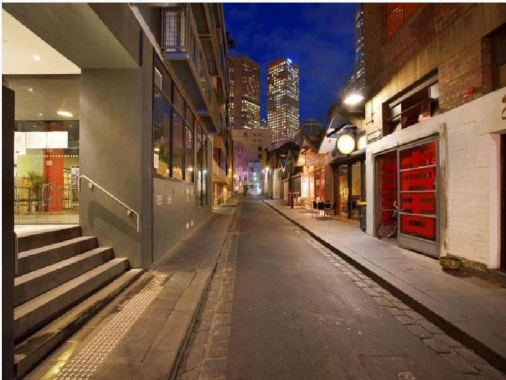 Best Price on About Melbourne Apartments in Melbourne ...