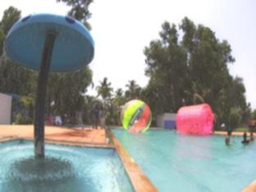 Dadra adventures resort silvassa india photos room - Hotels in silvassa with swimming pool ...