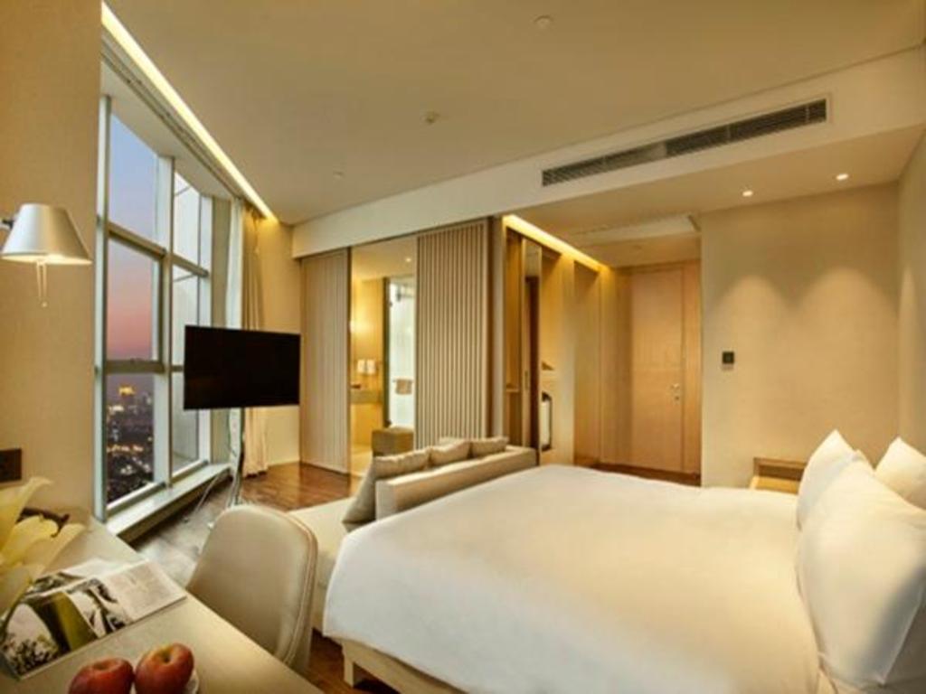 武汉酒店禧光谷(wuhanguanggujoyahotel)情趣用品提高性生活可以吗图片
