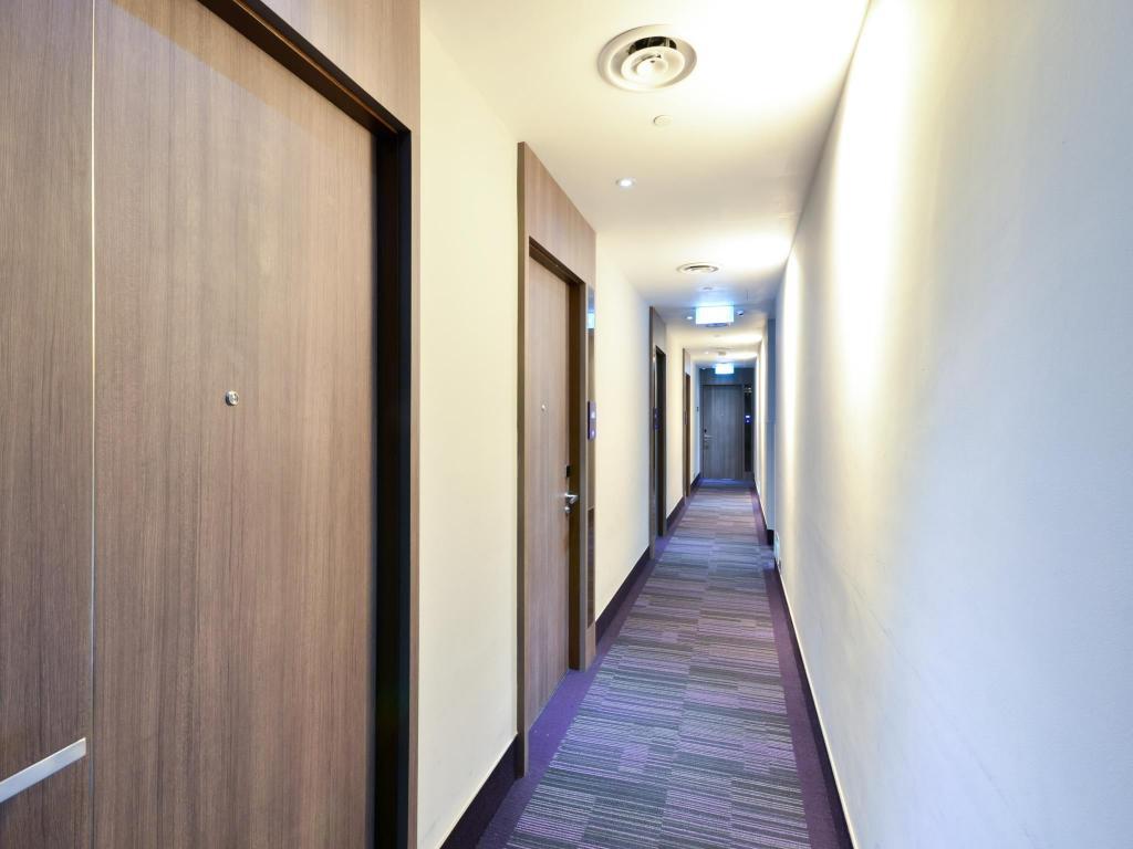 Discount Singapore Hotel Rooms