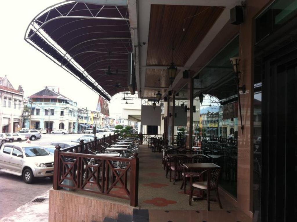 Jobs available in Johor  Mudahmy