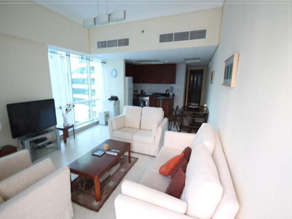 Best Price on Dubai Apartments - JLT - Lake Terrace Tower in Dubai ...