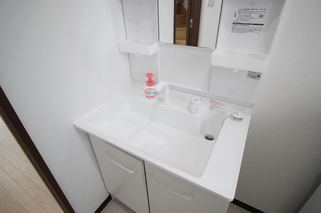 76平方米3卧室独立屋 (恩纳) - 有1间私人浴室 (autumn sale!