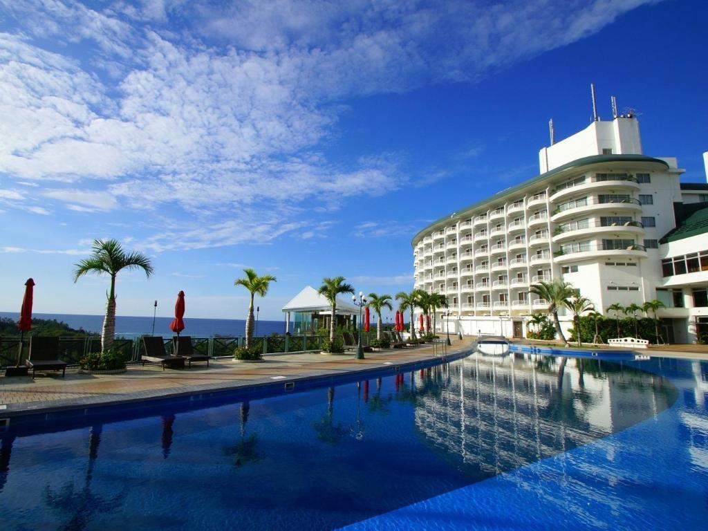 Orange Beach Spa Resorts