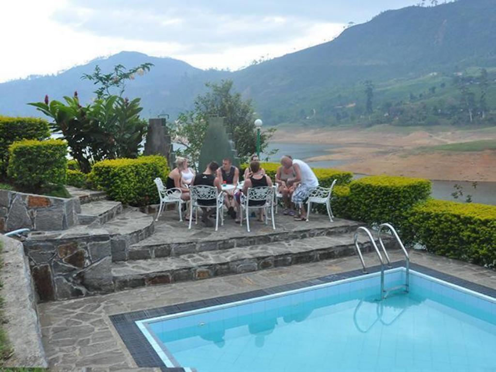 Best price on hatton summer house in nuwara eliya reviews - Summer house with swimming pool review ...
