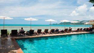 Koh Samui Hotels, Thailand: Great savings and real reviews