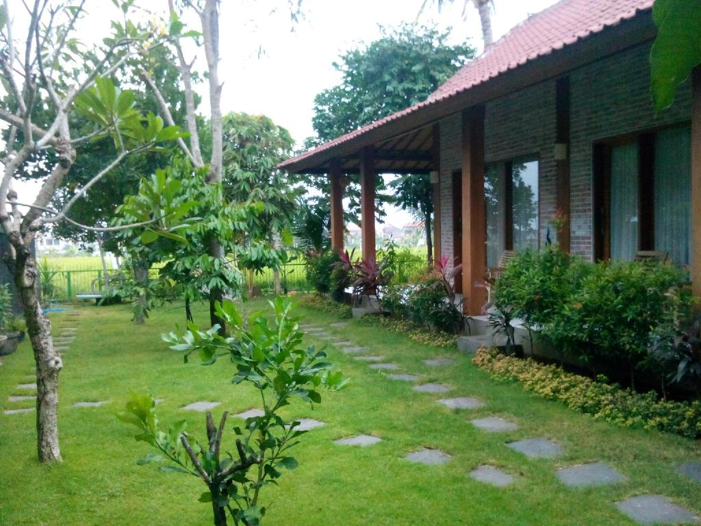 best price on filadelfia bali guest house in bali reviews