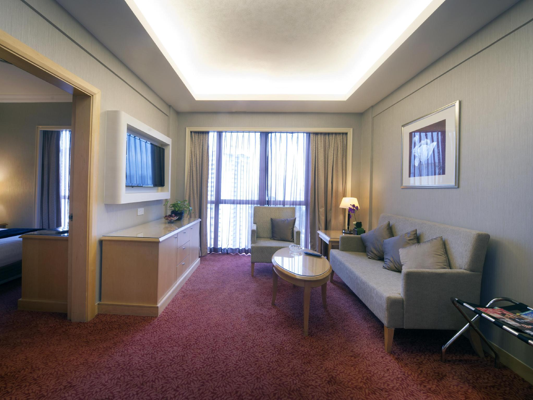 Best Price On Quality Hotel Marlow In Singapore Reviews