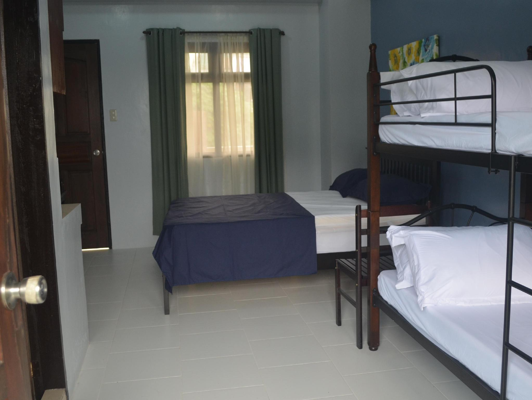 Best Price on Dream Transient Rooms in Baguio Reviews